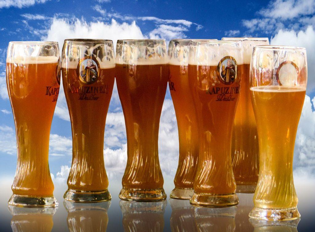 beer-927666_1280