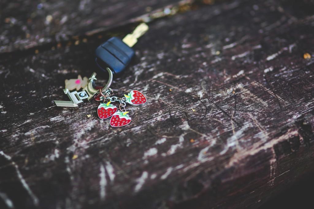 car-key-791382_1280