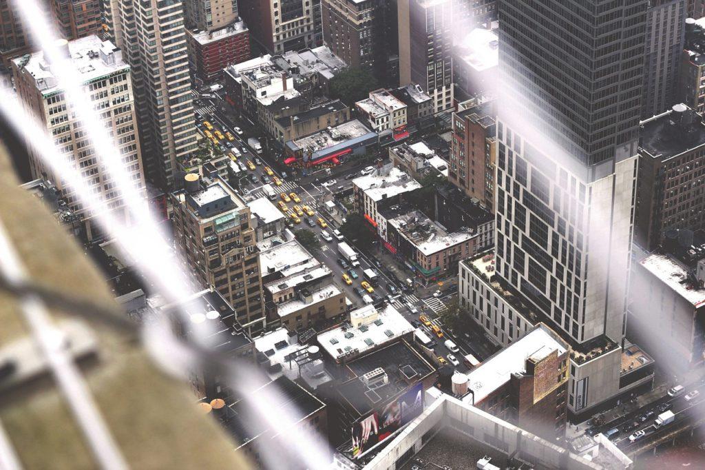 cityscape-1082077_1280
