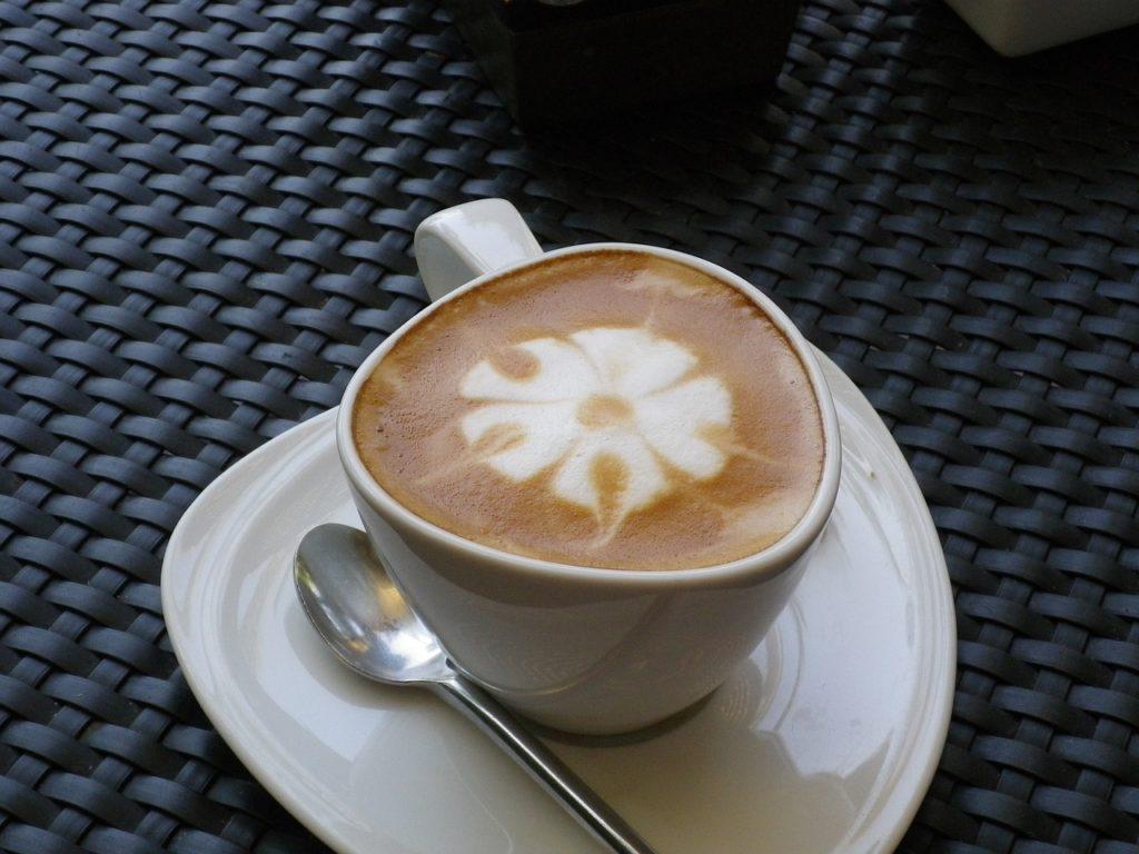 coffee-cup-1310592_1280