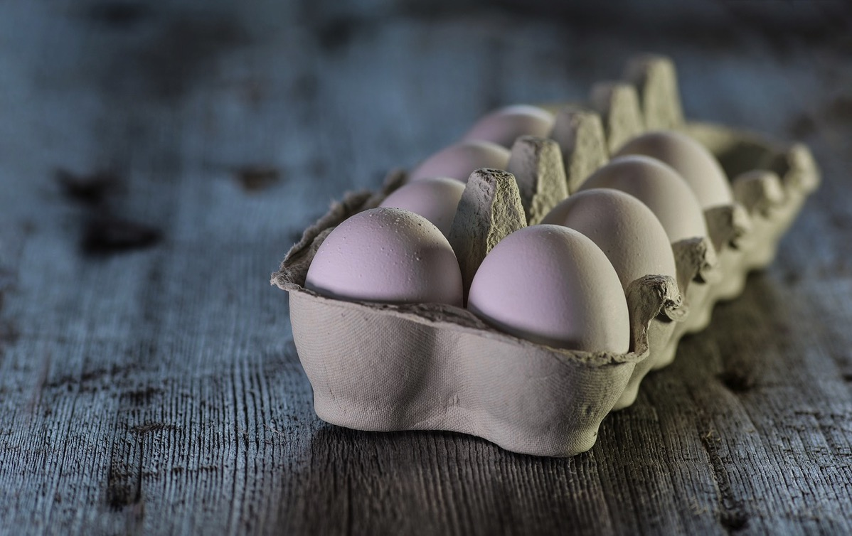 Eggs 3183410 1280