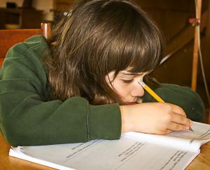 Study of Study