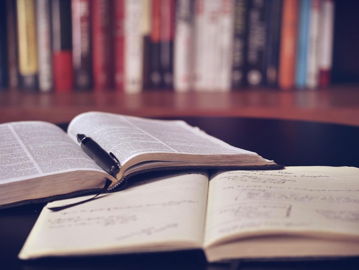 Open book 1428428 1280