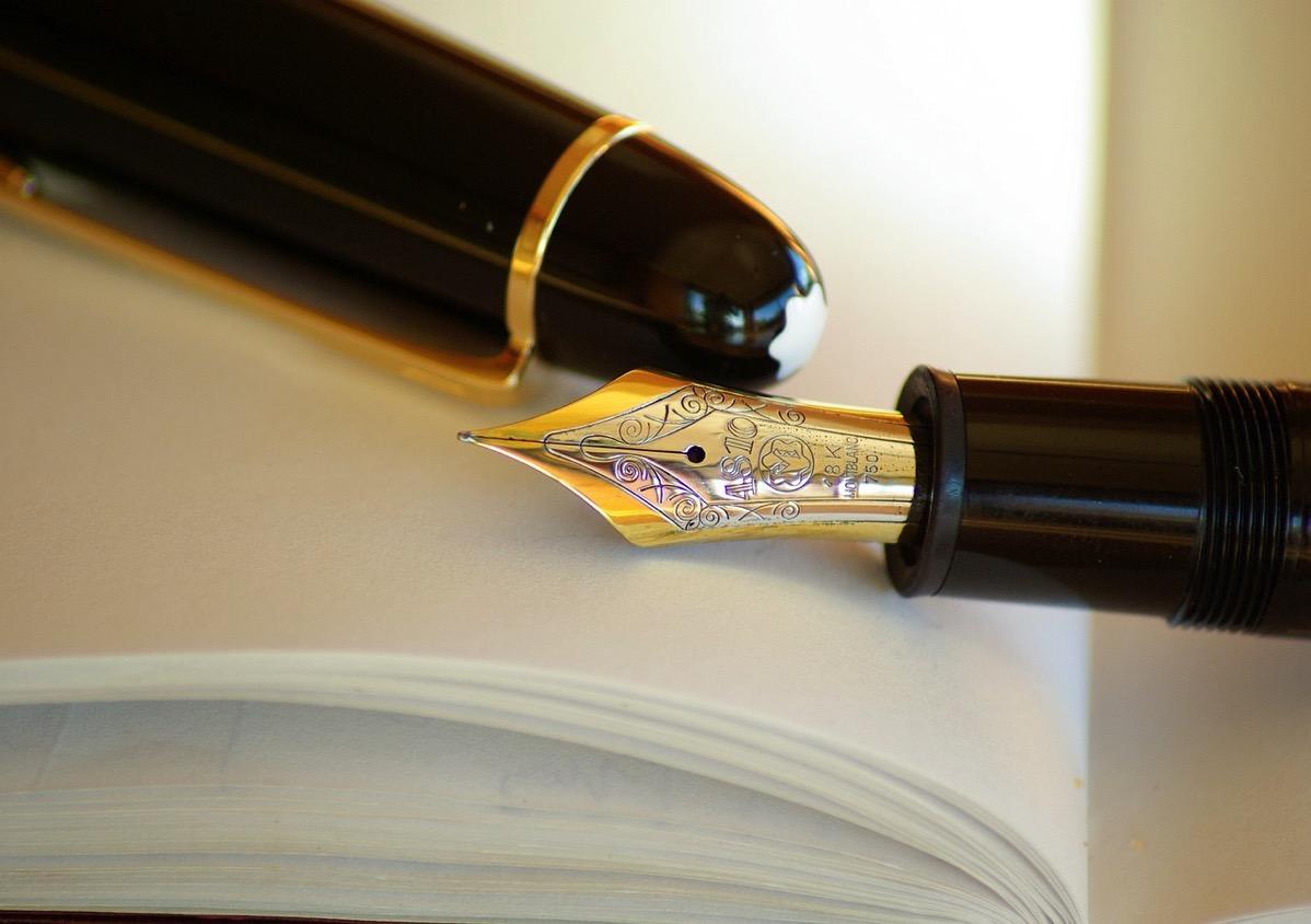 Pen 631321 1280