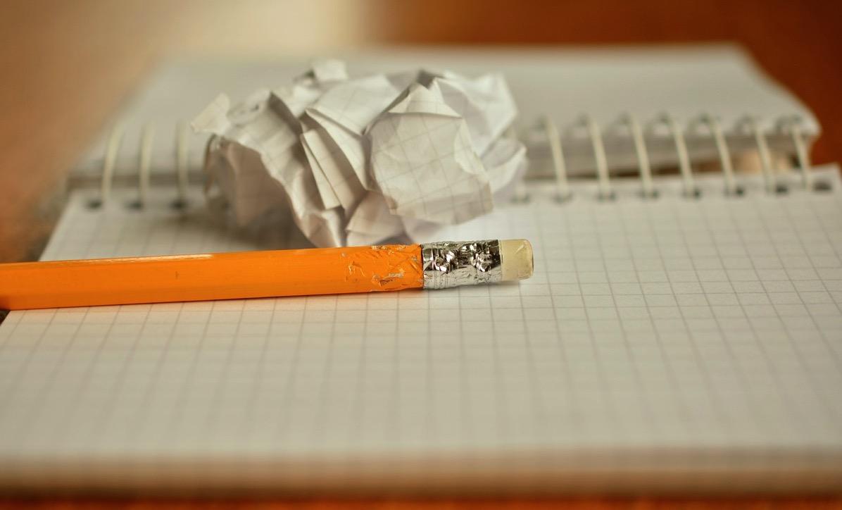 Pencil 1891732 1280