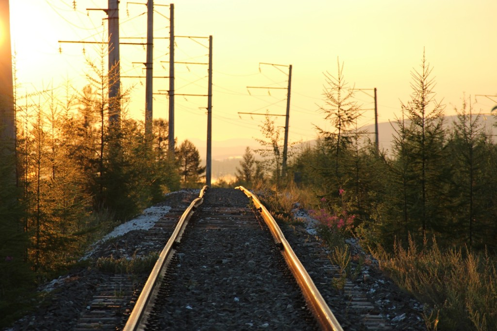 railway-1042988_1280