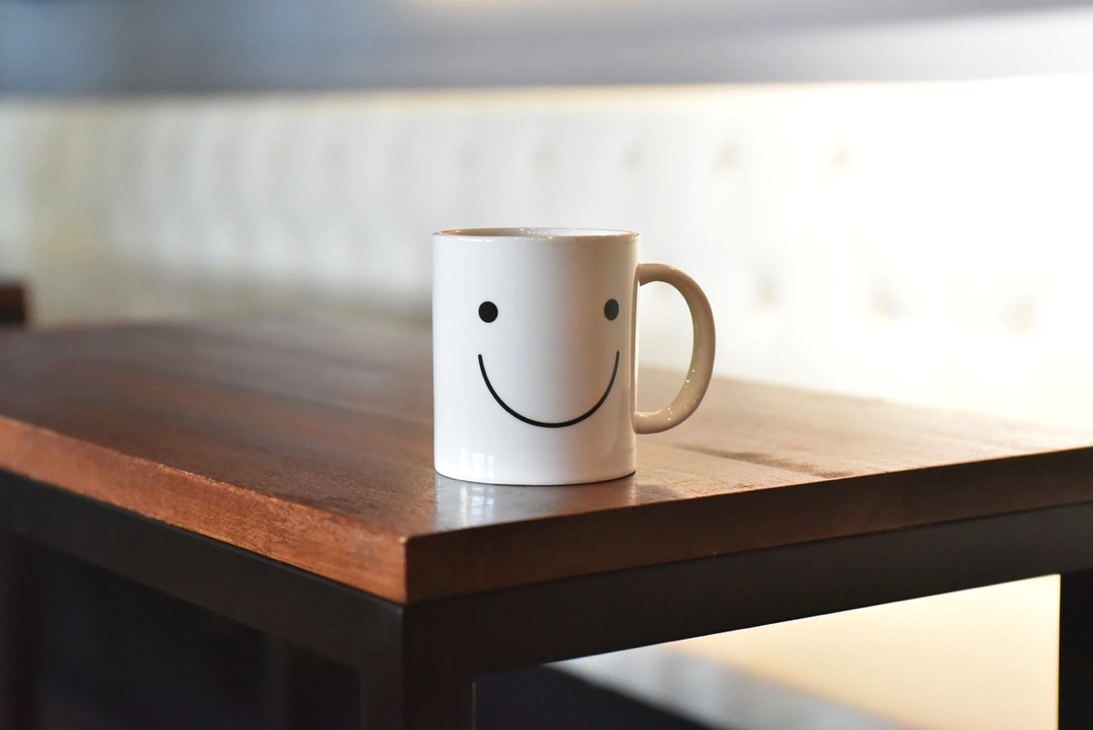 Smile 2001662 1280