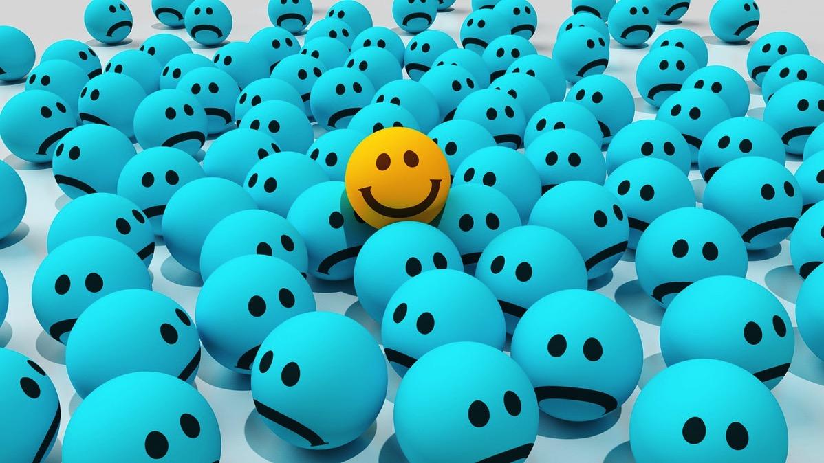 Smiley 1041796 1280
