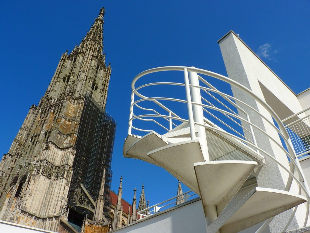 ulm-cathedral-6286_1280